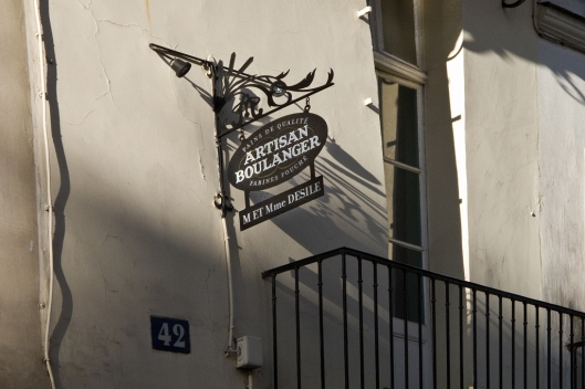 _IMG_7236_rue dauphine