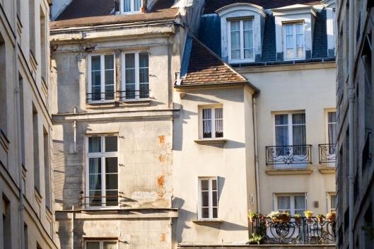 _IMG_7240_Rue des Grands Augustins