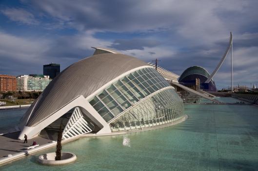 01_IMG_0468_Valencia_Ciudad de las Artes y Las Ciencias