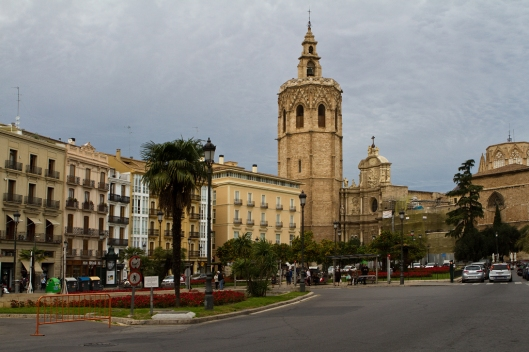 03_IMG_3321_Valencia_Plaza de la Reina