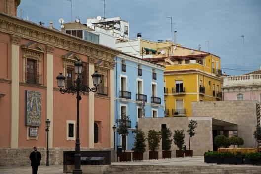 04_IMG_0356_Valencia_Plaza de l'Almoina