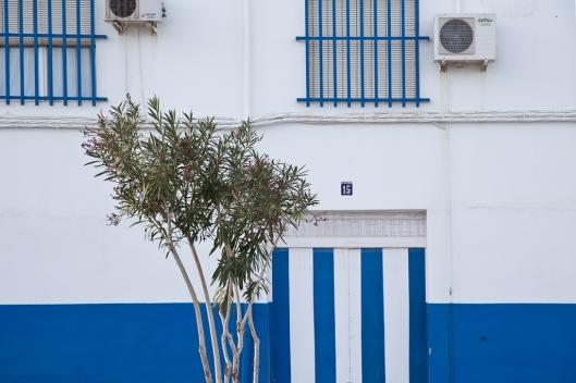 06_IMG_0547_Valencia_El Cabanyal