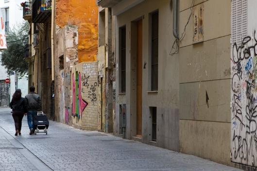 06_IMG_3310_Valencia_calle de roteros