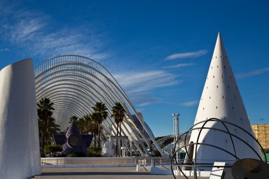 07_IMG_0500_Valencia_Umbracle