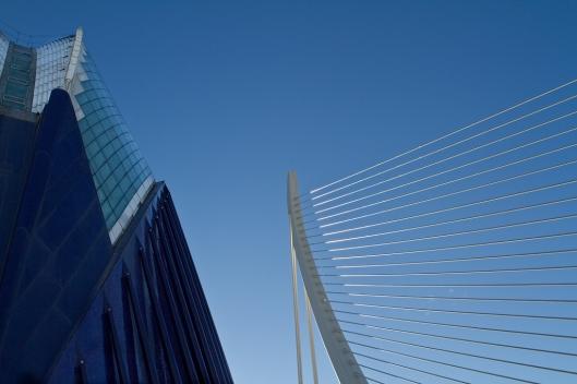 08_IMG_3496_Agora_Puente del Assut d'Or