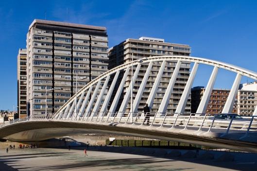 09_IMG_3506_Valencia_Puente de l'exposicion