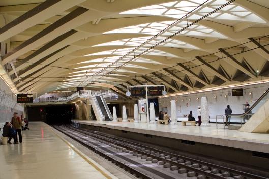 10_IMG_3543_Valencia_Alameda station