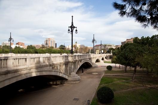12_IMG_0462_Valencia_Jardines del Turia