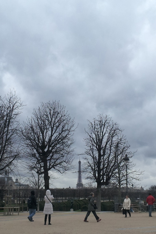 _20140109_121853_Eiffel Tower_Jardin Tuileries