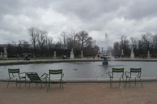 _20140109_122209_Jardin des Tuileries