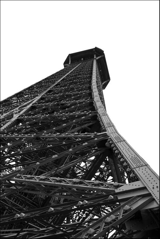 _IMG_2336_Eiffel Tower