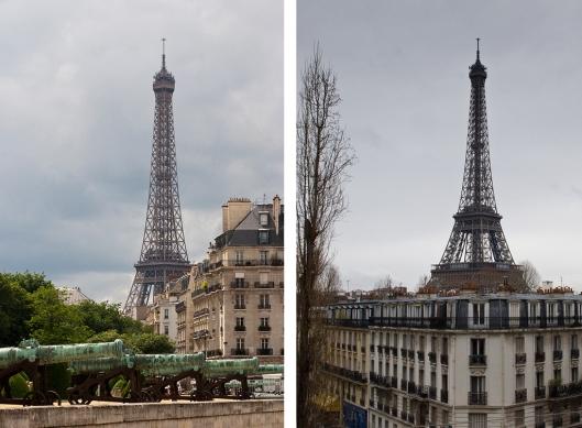 _IMG_2908_2315_Eiffel