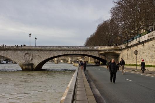 _IMG_3086_Quai George Pompidou