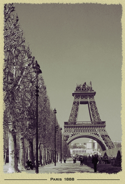_Tour Eiffel_5