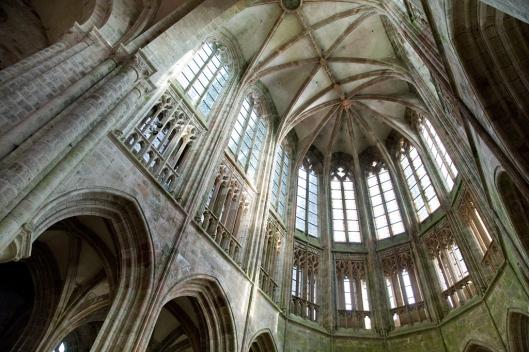 01_IMG_0761_Abbaye_Eglise