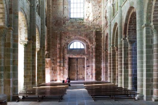 02_IMG_3837_Abbaye_Eglise