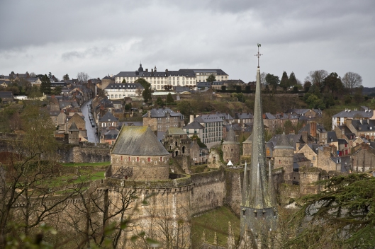 03_IMG_0875_Fougeres
