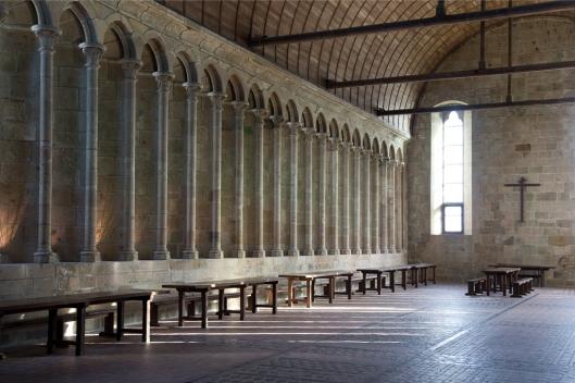 07_IMG_0813_Abbaye_Refectoire