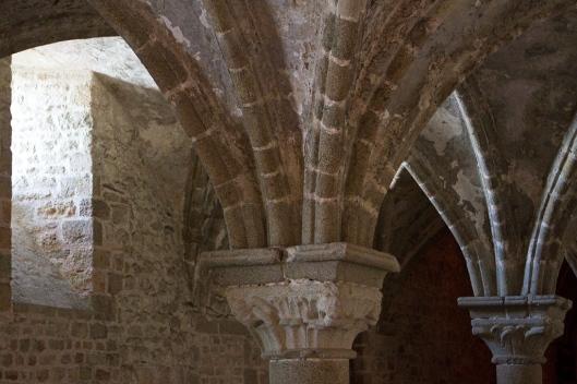 11_IMG_3878_Abbaye_Crypte St-Martin