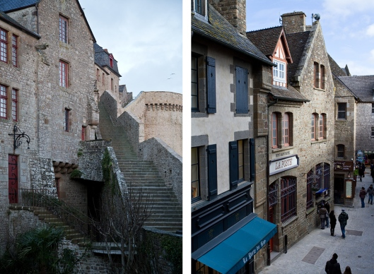 15_IMG_0723_3899_Mont-St-Michel