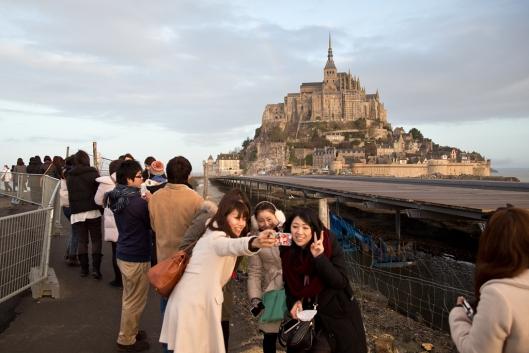 _IMG_0737_Mont-St-Michel