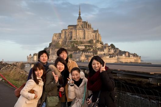 _IMG_0738_Mont-St-Michel
