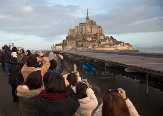 _IMG_073_Mont-St-Michel1