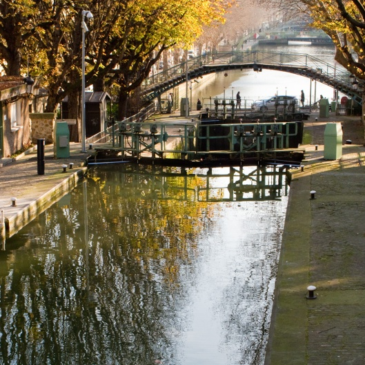 _IMG_4263_canal st-Martin