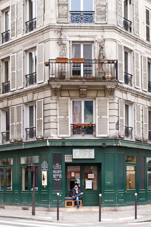 _IMG_7465_rue saint maur