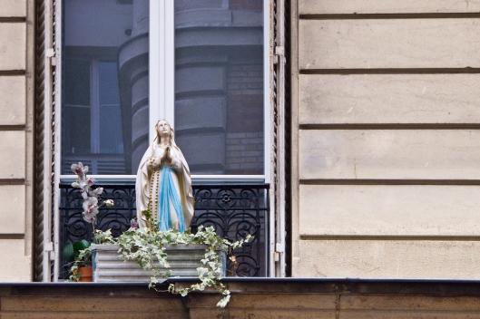 _IMG_7478_rue folie-mericourt