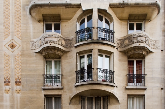 _IMG_7497_rue froidevaux