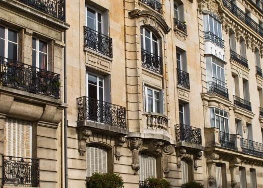 _IMG_7511_rue charles d'ivry