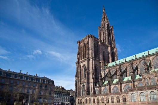 01_IMG_0927_Cathedrale Strasbourg