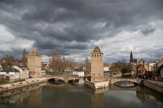 01_IMG_0975_Strasbourg_Petite France