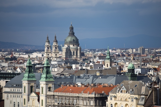 01_IMG_1334_Budapest_View from Gellert