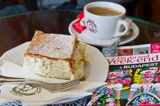 01_IMG_4247_Budapest_Cafe ruszwurn