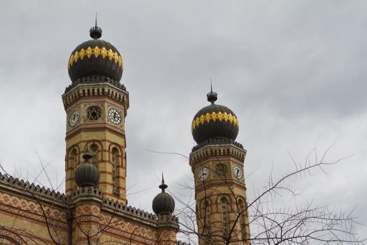 01_IMG_4407_budapest synagogue