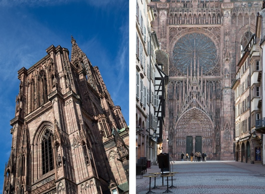 02_IMG_1021_0932_Cathedrale Strasbourg