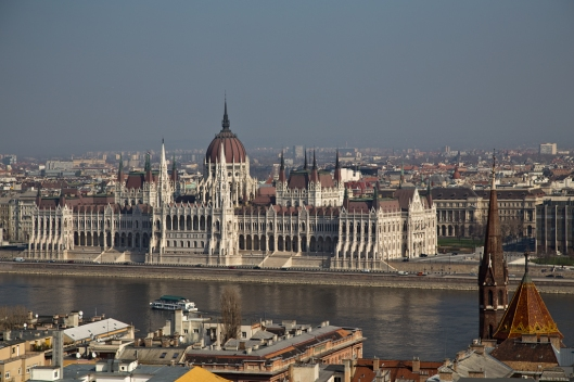 02_IMG_1123_Budapest parlement