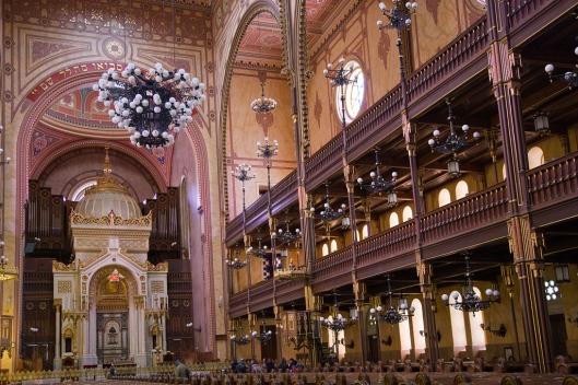 02_IMG_1264_Budapest_Synagogue