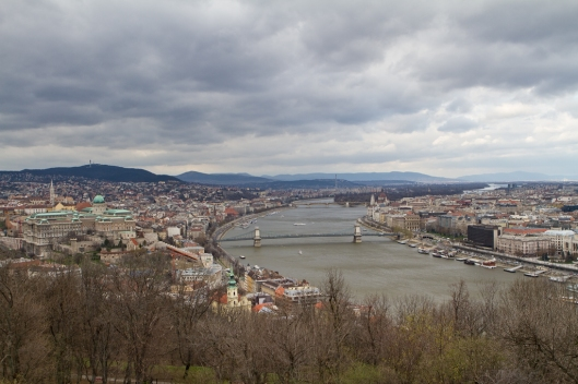 02_IMG_4451_Budapest_View from Gellert