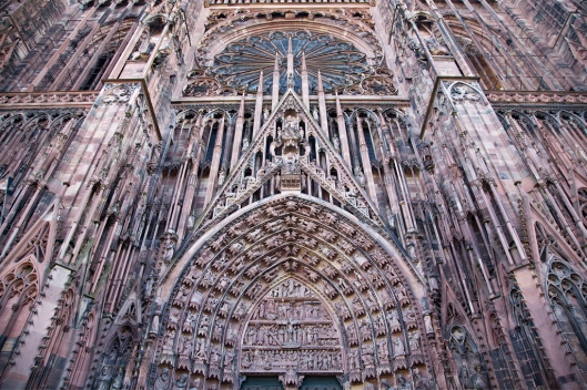 03_IMG_1026_Cathedrale Strasbourg