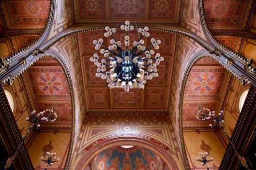 03_IMG_1286_Budapest_Synagogue