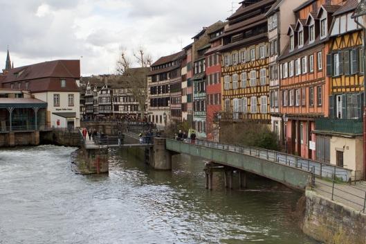 03_IMG_4040_Strasbourg_Petite France