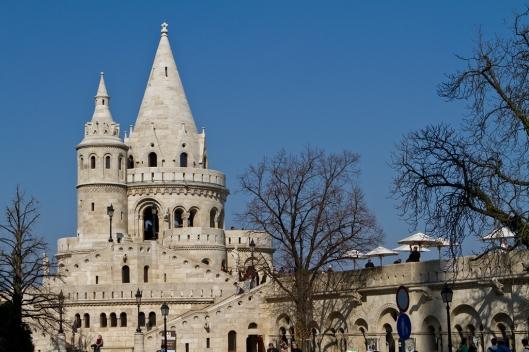 03_IMG_4242_Budapest_bastion