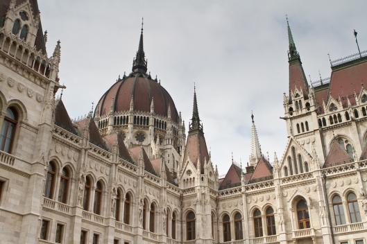 03_IMG_4313_Budapest_Parliement