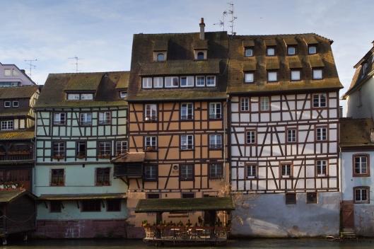 04_IMG_3953_Strasbourg_Petite France