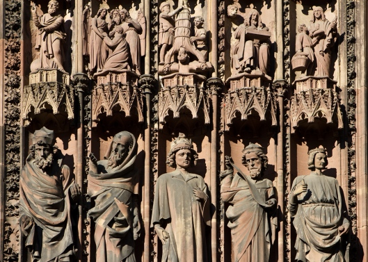 04_IMG_4183_Strasbourg_Cathedrale