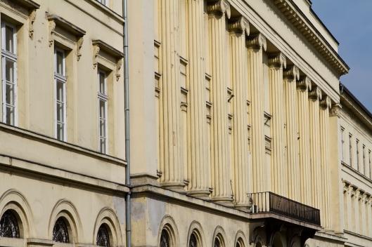 04_IMG_4312_Budapest_honved st