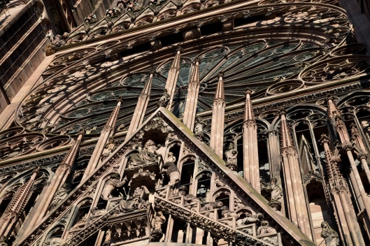 05_IMG_1089_Cathedrale Strasbourg